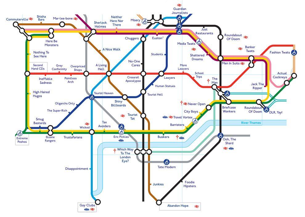 london-underground-tube-map